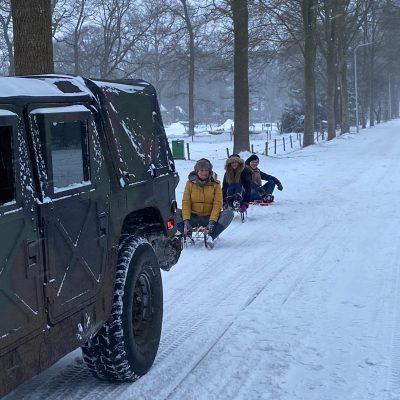 sneeuwpret 2021